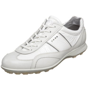 ECCO Women's Life Fashion Premiere Golf Shoe