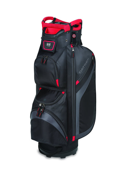 Datrek Golf 2017 DG Lite II Cart Bag