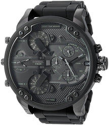 Diesel Men's DZ7396 Mr. Daddy 2.0 Watch