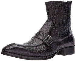 Jo Ghost Men's Robert Ankle Boot