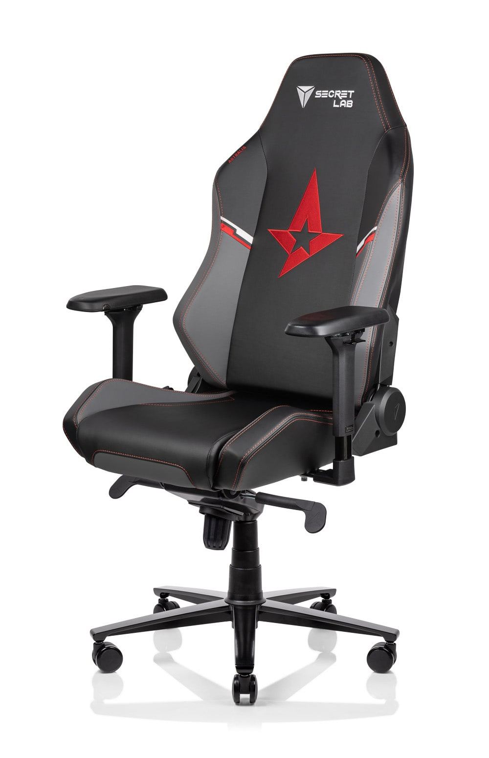 Secretlab OMEGA Series- Astralis Special EditionGaming Chair
