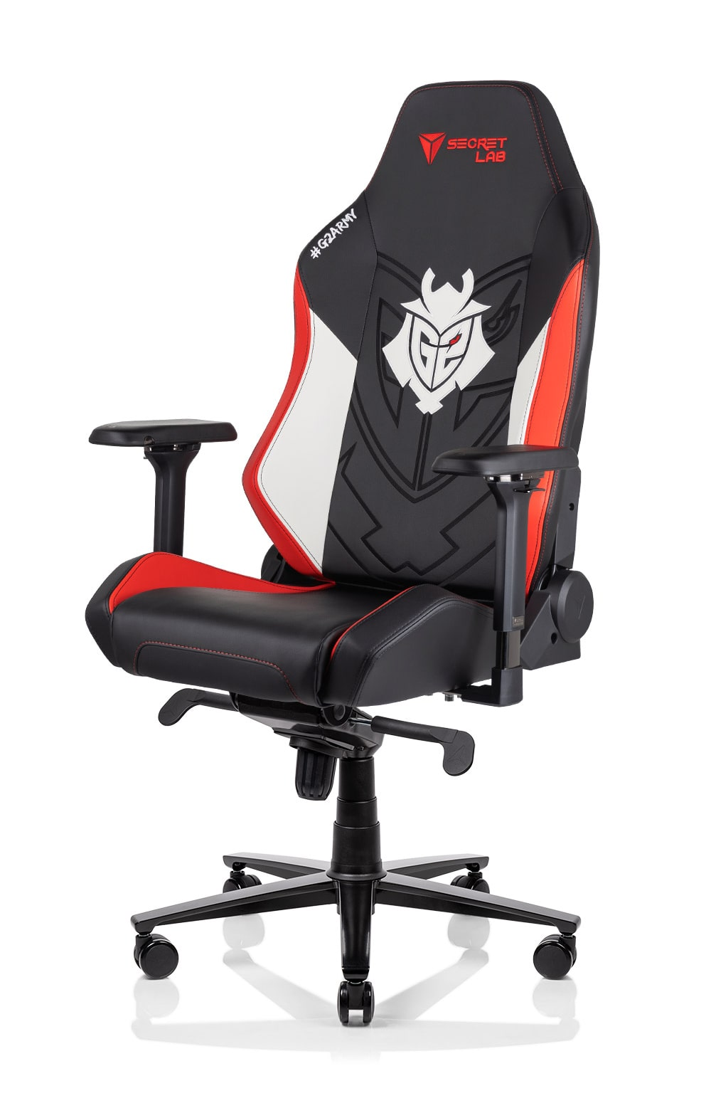 Secretlab OMEGA Series- G2 Special EditionGaming Chair