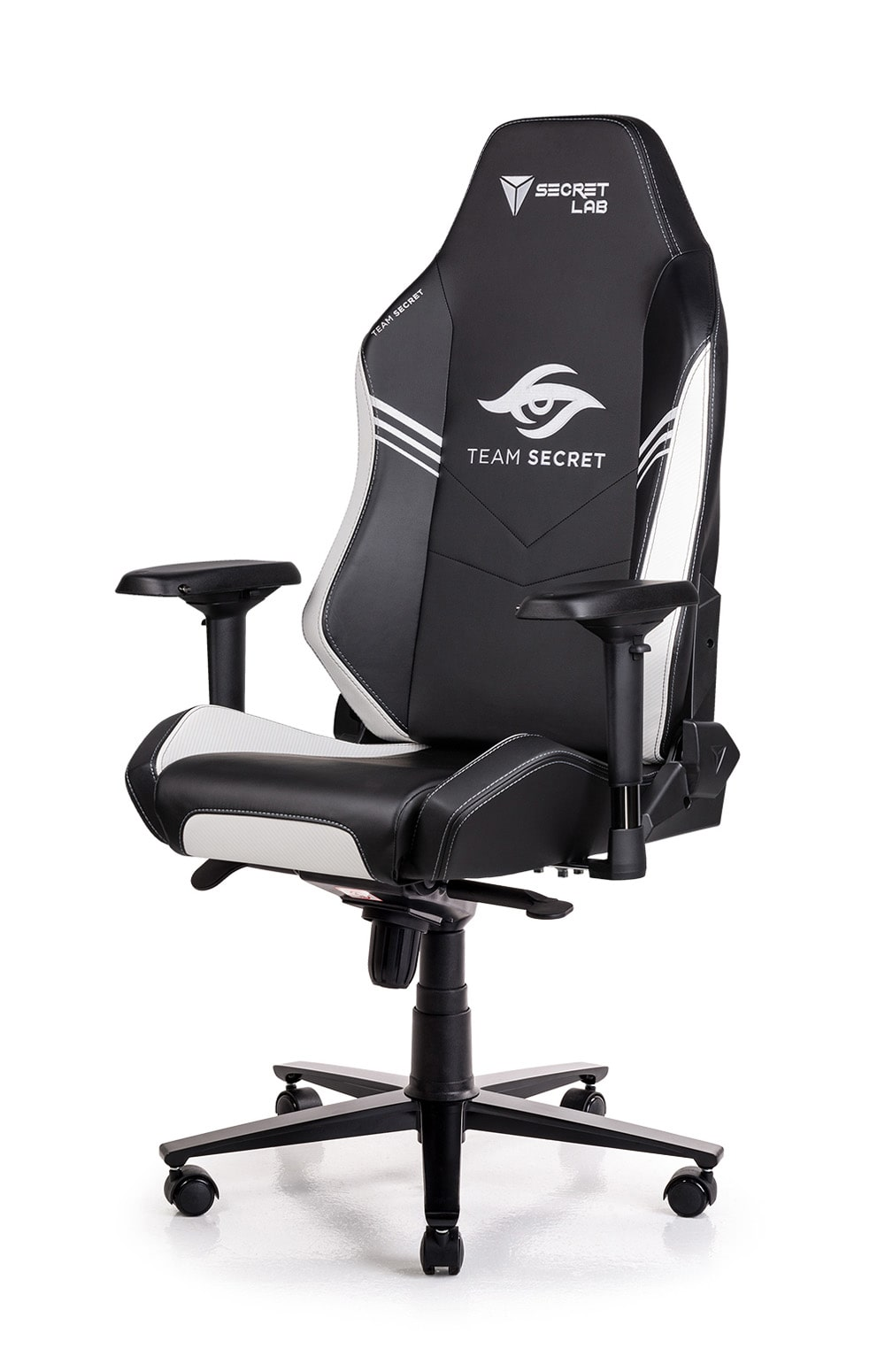 Secretlab OMEGA Series- Team Secret Special EditionGaming Chair