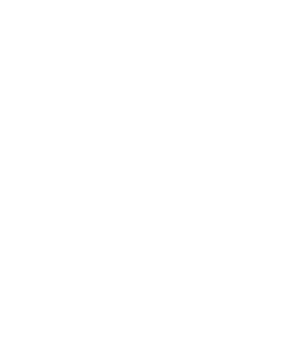 Game of Thrones - House Lannister Sigil