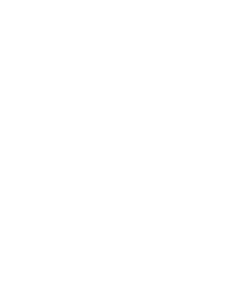 Game of Thrones - House Targaryen Sigil