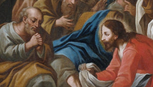 Christian Paintings