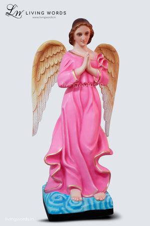 Fatima Studio Angel 36 Inch