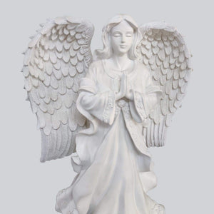 Mar Louis Standing Angel 20 Inch