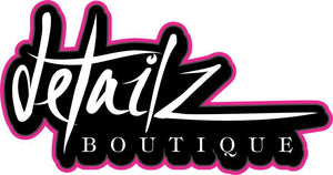 Detailz Boutique