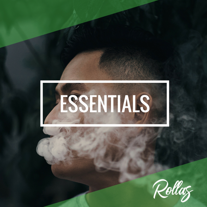 Smoker Essentials Monthly Subscription - Simple & Reliable - Lacies.co