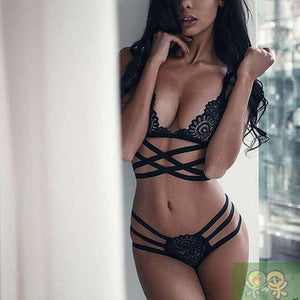 String Set - Lacies.co