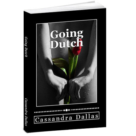 Going Dutch (Paperback)