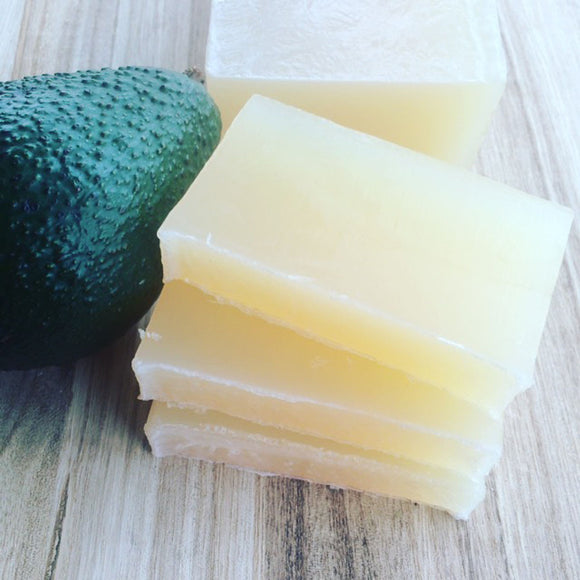 organic vegan soap, fragrance free