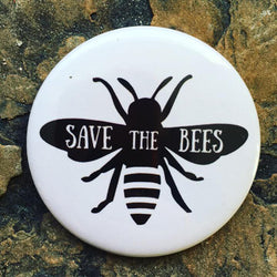 save the bees gift