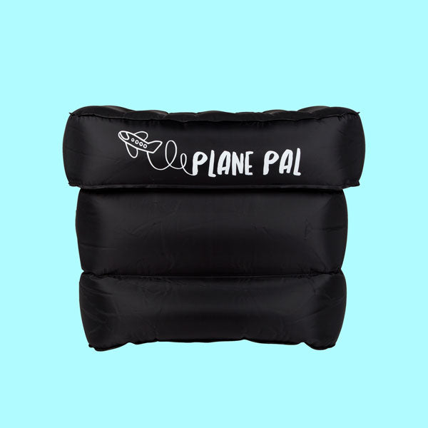 Plane Pal | Full Kids Travel Kit | Plane Pal Europe