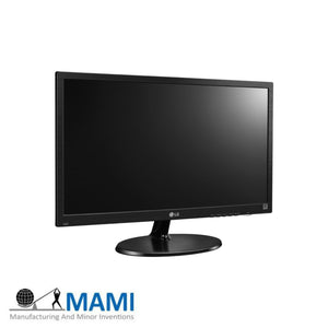 "20"" LED Screen"