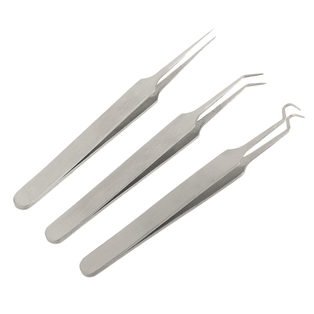 Blackhead Remover Tool by Monocle