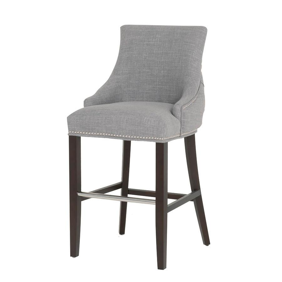 F1131 - Sepia Bar Stool