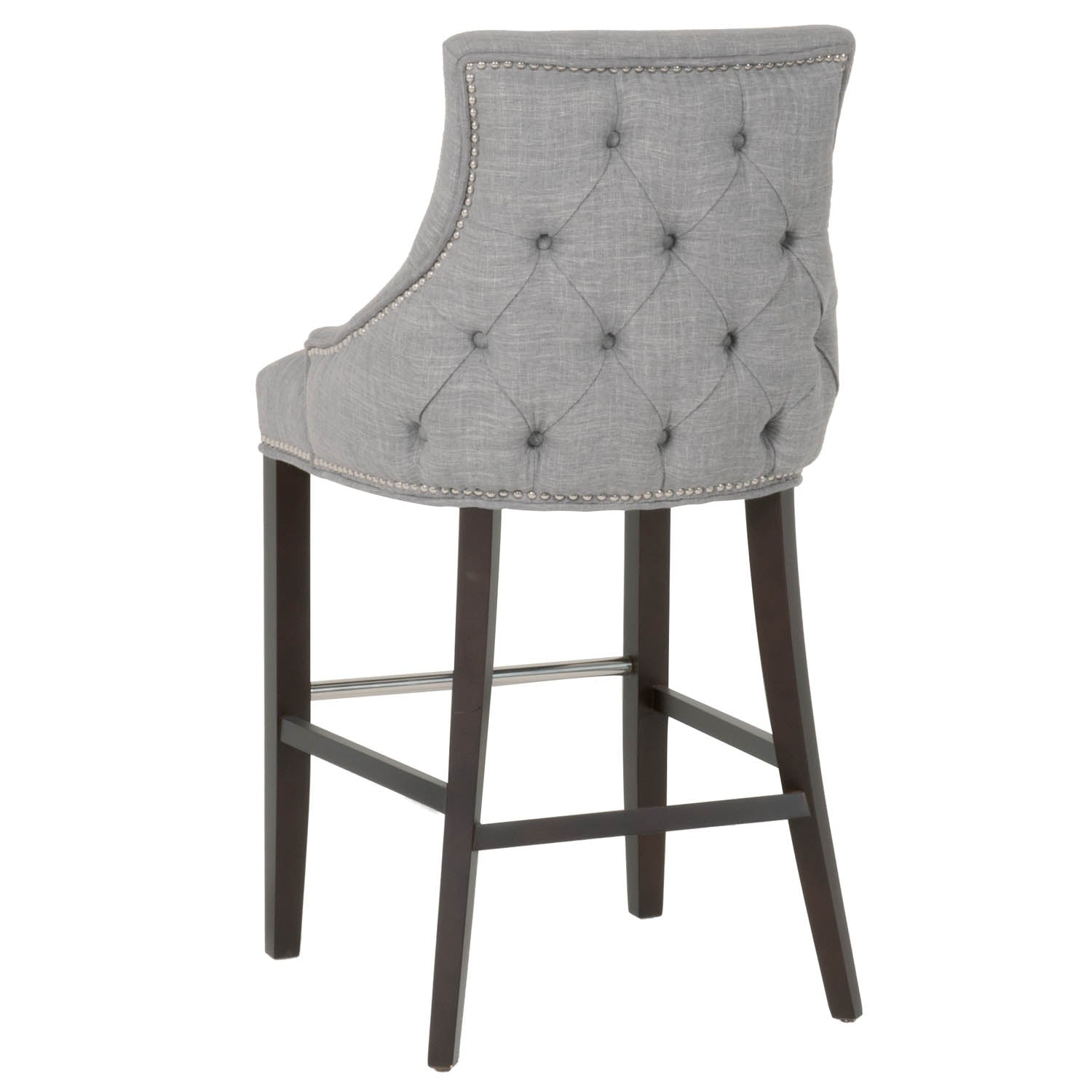 Sepia Bar Stool - CALL FOR SPECIAL PRICING