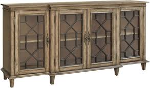 Rectangle Sideboard