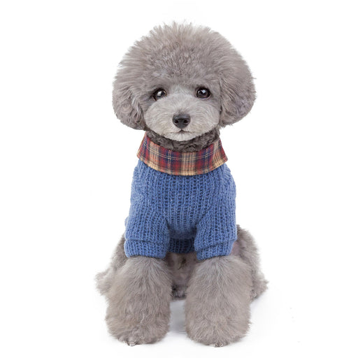 Pet Clothing Academy Wind Dogs Cats Out Clothing