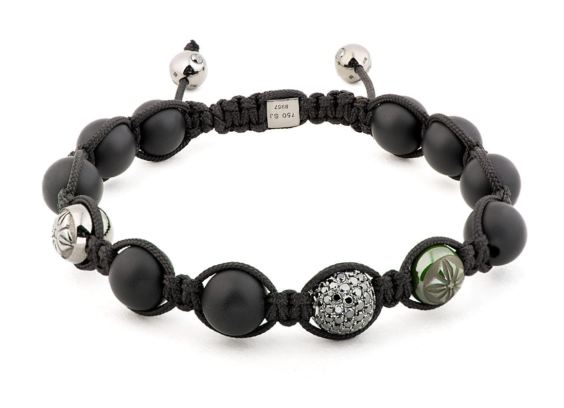 Copy of Shamballa Basic