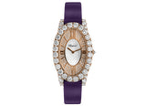 Chopard watches Lady's watch