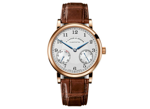 A.Lange & Söhne 1815 Up/Down Rose Gold