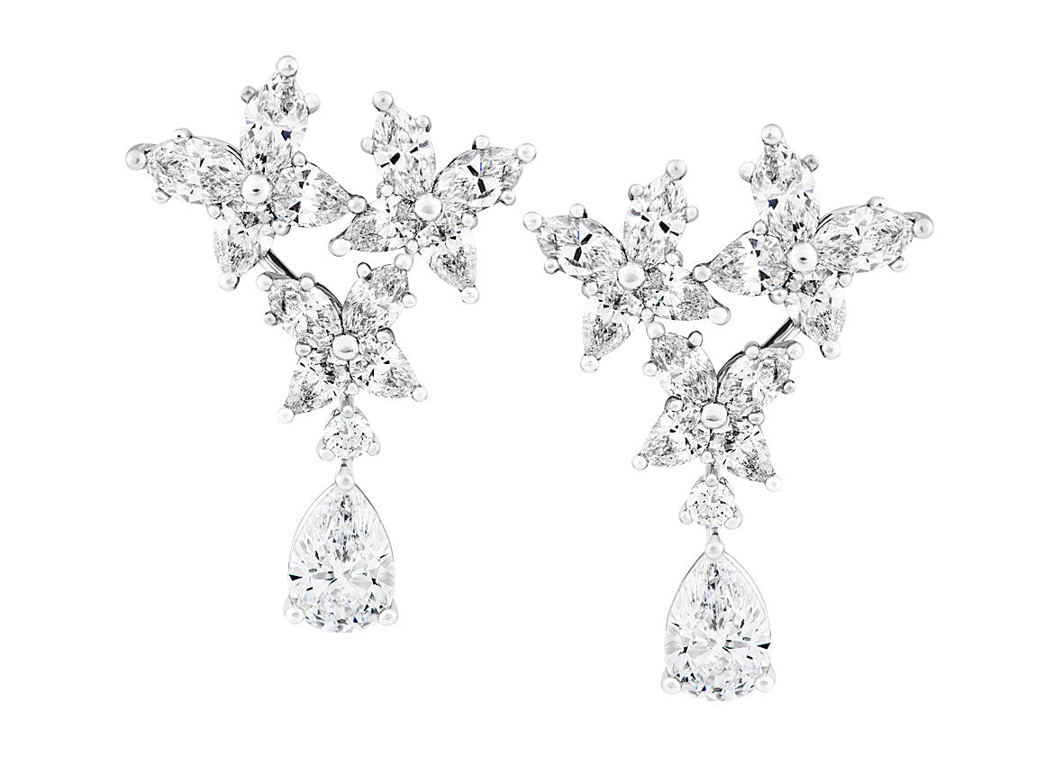 Harry Winston Marquesa
