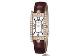 Harry Winston watches Avenue C