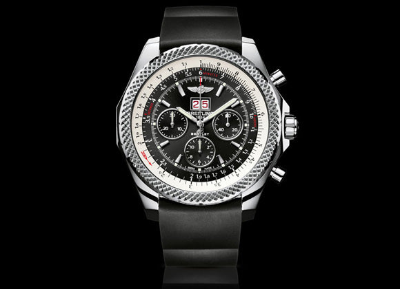 Breitling for Bentley Bentley 6,75