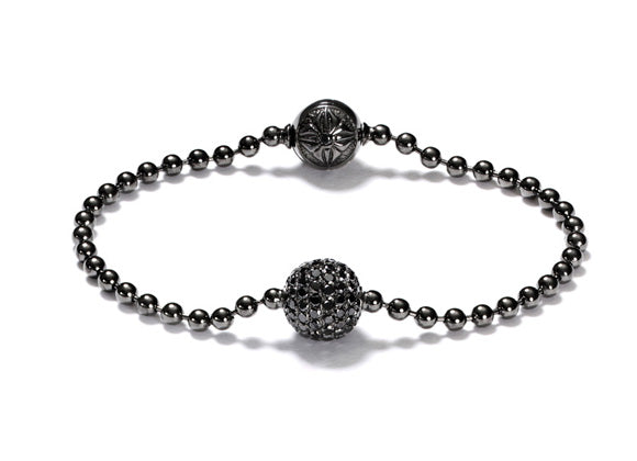Shamballa Royal