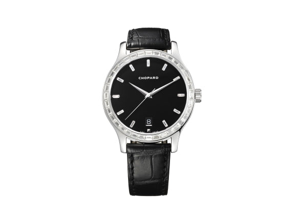 Chopard watches L.U.C XP - Crystal group