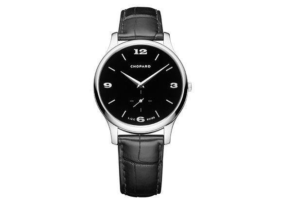 Chopard watches L.U.C XPS