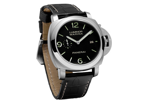 Panerai Luminor Marina 1950 3 Days Automatic - Crystal group
