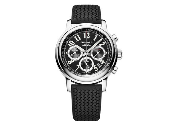 Chopard watches Mille Miglia Chronograph