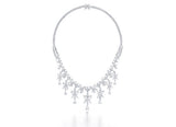 Harry Winston Marquesa - Crystal group