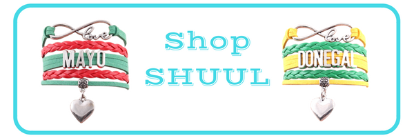 Shop at SHUUL