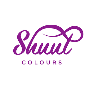 Shuul Colours Gift Card