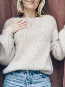 Serena Sweater