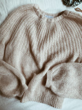 Load image into Gallery viewer, Serena Sweater Norsk