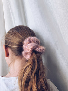 Yolly Scrunchie
