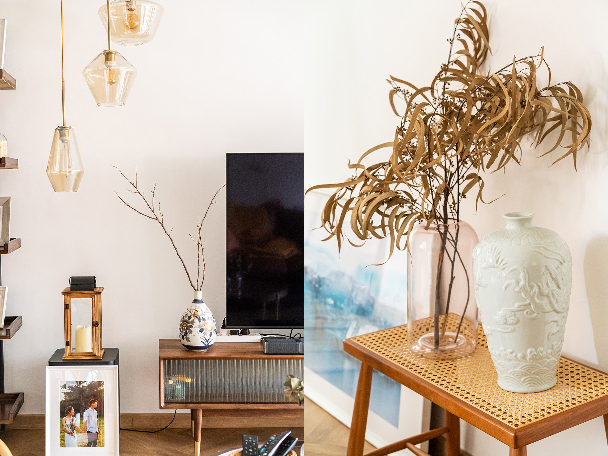 SOJAO | House to Home #02 featuring @ochre.home