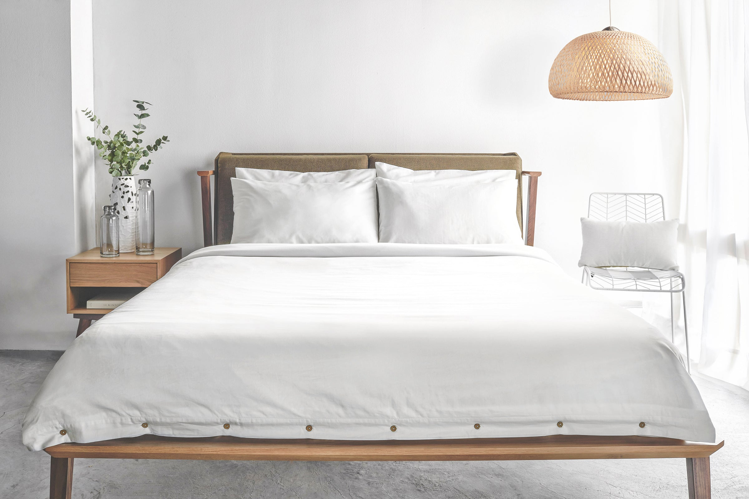 sojao fitted sheets rh sojao shop