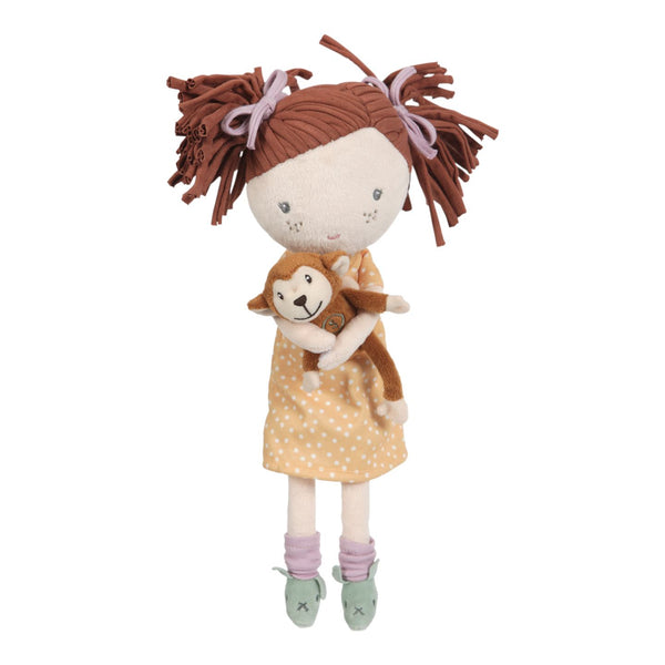 Sophia doll Little Dutch Toys Little Dutch