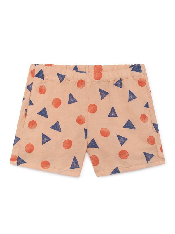 Pollen shorts Bobo Choses Shorts Bobo Choses