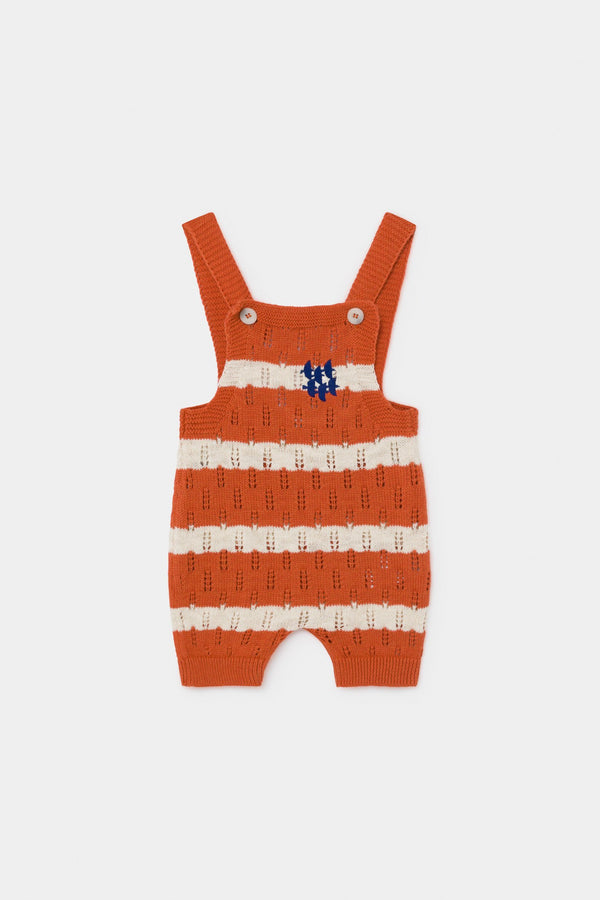 Playsuit Bobo Choses