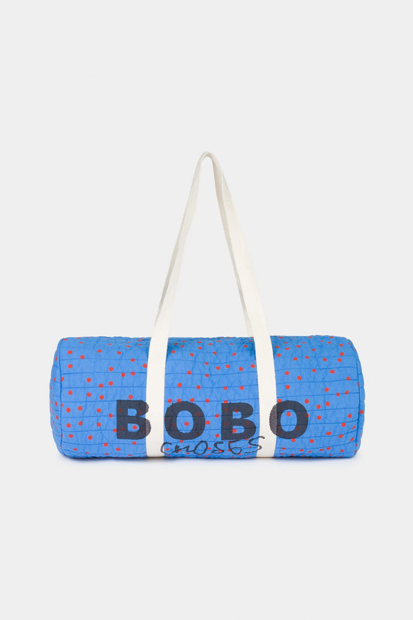 Dots sport bag Bobo Choses