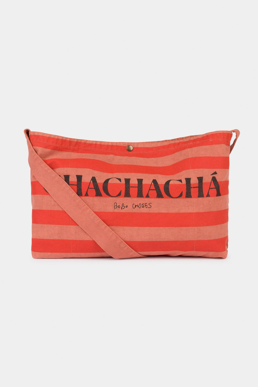 Chachacha tote bag Bobo Choses bag Bobo Choses