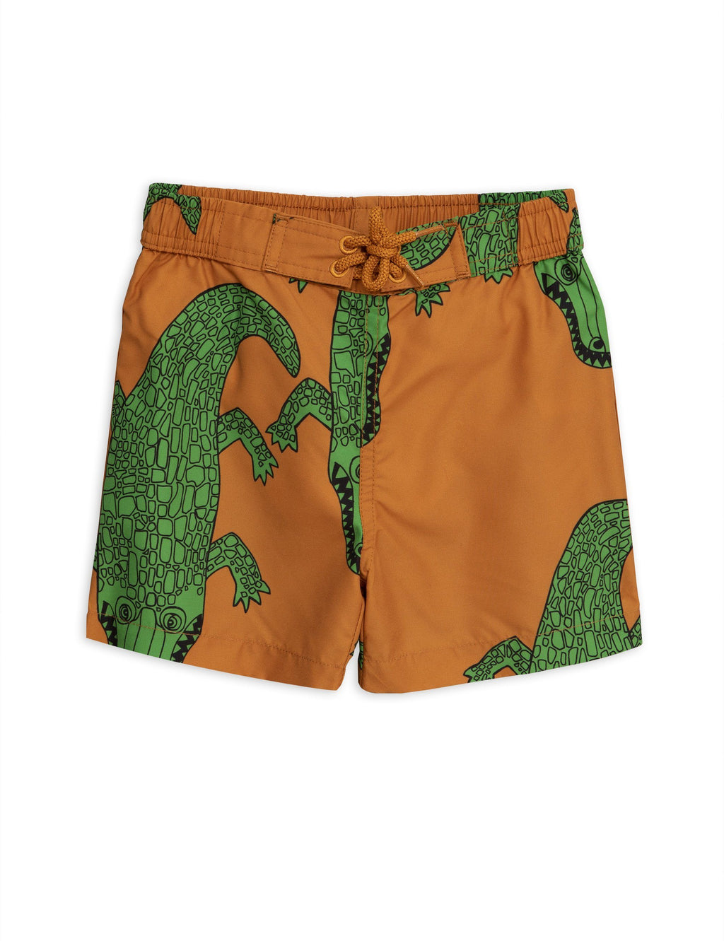 Crocco swim shorts Mini Rodini